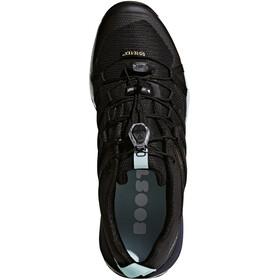 adidas TERREX Skychaser GT - Zapatillas running Mujer - negro